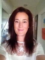 Karen D's profile photo