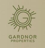 Gardnor Properties Ltd.'s profile photo