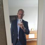 Matthew T's profile photo