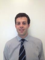 Simon W's profile photo
