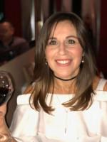 Joelle R's profile photo