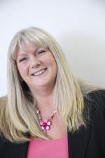 Sue S's profile photo