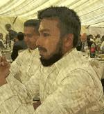 Abdul H's profile photo