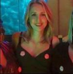 Sabrina S's profile photo