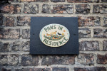 Paws In Residence's profile photo