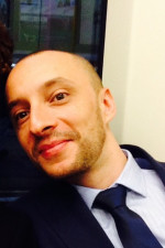 Chris K's profile photo