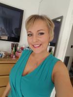 Andrea H's profile photo
