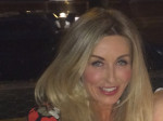 Caroline A's profile photo