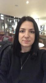 Iryna C's profile photo
