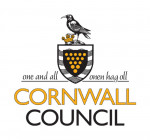 Cornwall Council's profile photo
