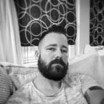 Kris B's profile photo