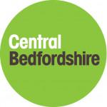 Central Bedfordshire Council 's profile photo