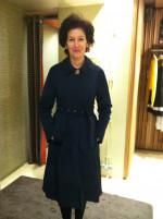 Julie W's profile photo