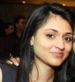 Jigna B's profile photo