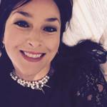 Emina B's profile photo