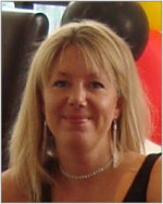 Lisa F's profile photo