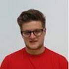 57 Warner Road's profile photo