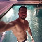 Emilio H's profile photo