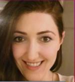 Lily Y's profile photo