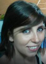 Benedetta A's profile photo