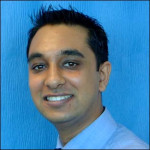 Vish N's profile photo