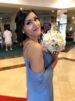Maria Q's profile photo