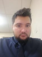 Andrei T's profile photo