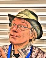 Chas W's profile photo