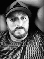 Shaun P's profile photo