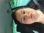 Caroline F's profile photo