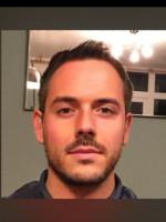 JC's profile photo
