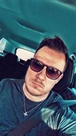 Damien H's profile photo