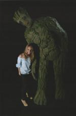 Maya S's profile photo