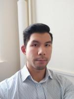 Vince H's profile photo