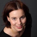 Christine W's profile photo