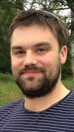 Andrew D's profile photo