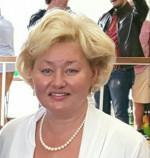 Lana L's profile photo