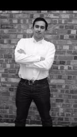 Joe W's profile photo