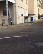 Capital Parking london's profile photo