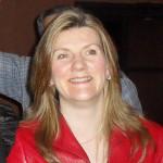 Rebecca R's profile photo