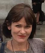 Lin C's profile photo