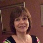 Jill L's profile photo