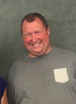 Scott M's profile photo