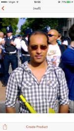 Turon M's profile photo