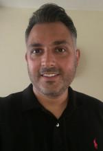 Ban K's profile photo