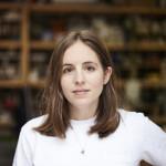 Harriet L's profile photo