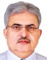 Sirjiwan S's profile photo
