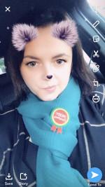 Louise N's profile photo