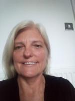 Susan W's profile photo