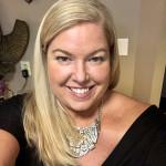 Sally O's profile photo